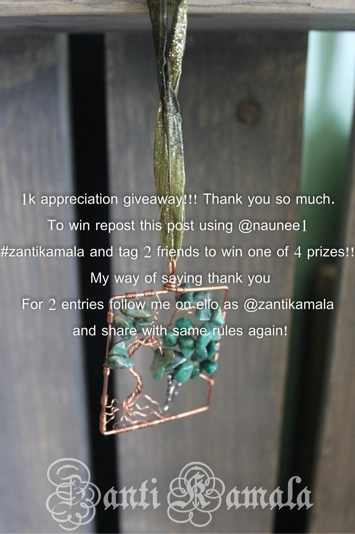 1k Follow rules picture tagging - zantikamala | ello