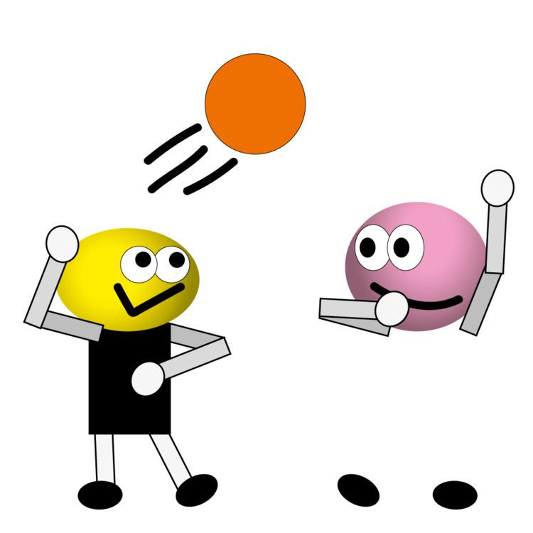 balls - timcolmant | ello