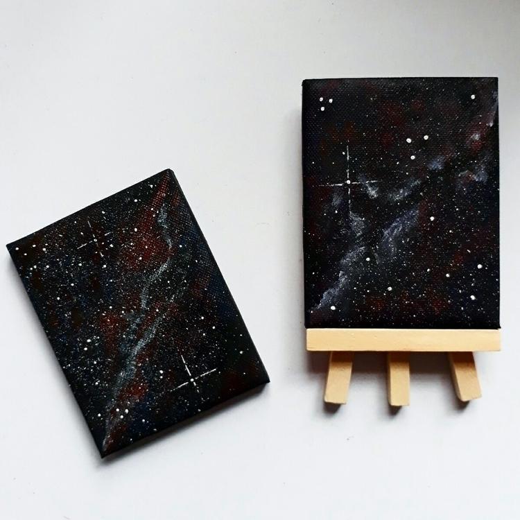 | - stars, starconstellaion, star - reinra | ello
