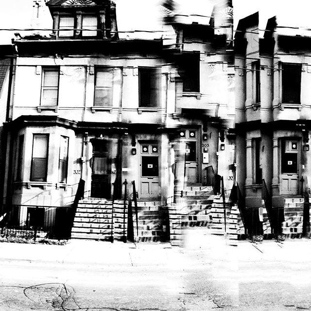 s_rie_de__panostatic___Toronto__hicontrast__blackandwhite.jpg