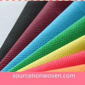 Nonwoven Manufacturers offers r - sourcenonwoven | ello