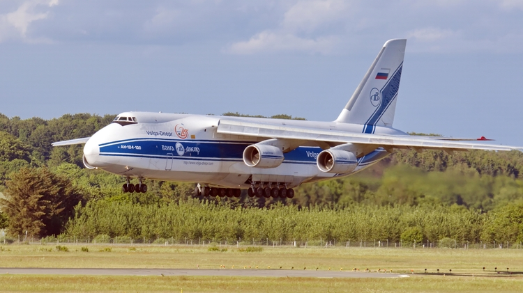 Visit Russia Manufacturer: Anto - klavs1972 | ello