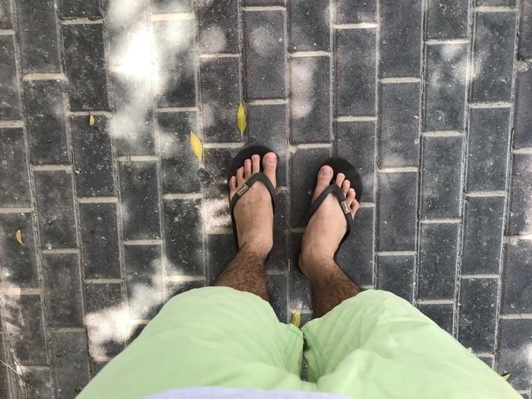 rajupazhuvil Post 03 Jun 2017 08:05:00 UTC | ello