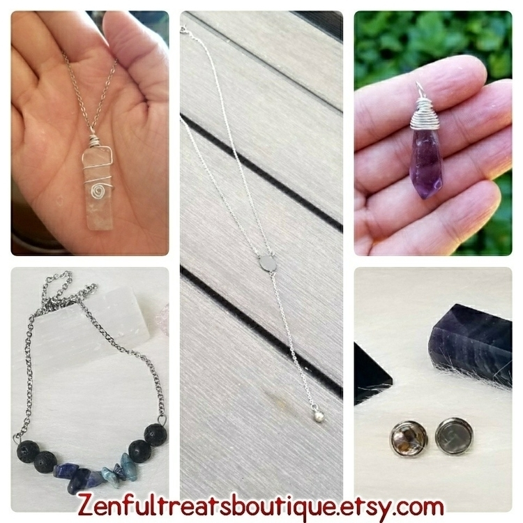 goodies shop... . Zenfultreatsb - zenfultreatsboutique | ello