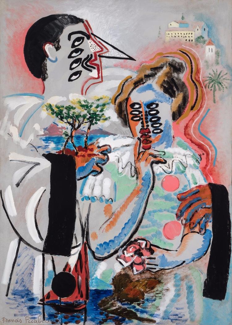 Art Basel Online Catalog - art, basel - valosalo | ello