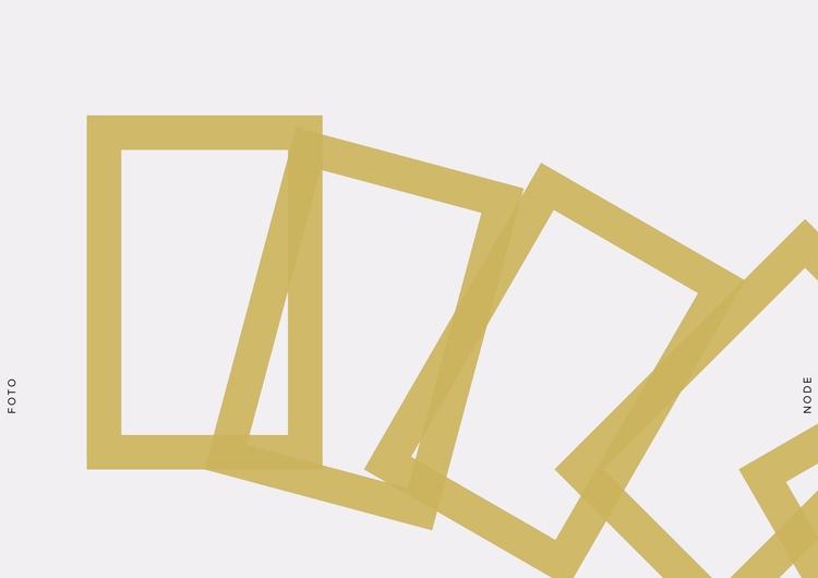 progress - GraphicDesign - shutupandance | ello