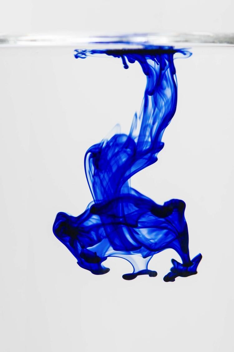Blau - elbacho | ello
