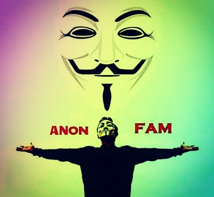 anon_family Post 04 Jun 2017 17:16:22 UTC | ello