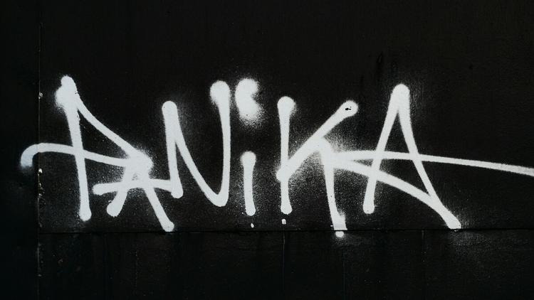 Panika - elbacho | ello