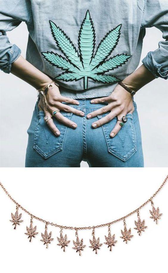 Fashion - lolosbri   ello
