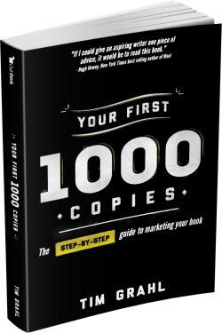 book read marketing, hours, giv - kseniaanske   ello