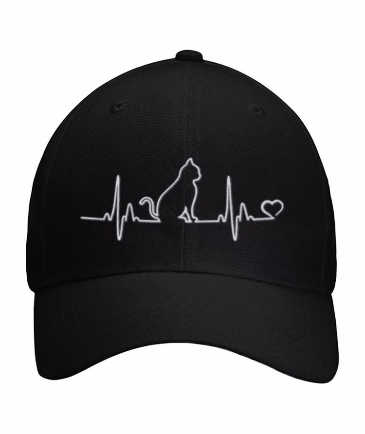 Heartbeat Strap ==> free shi - mysuitableshop   ello