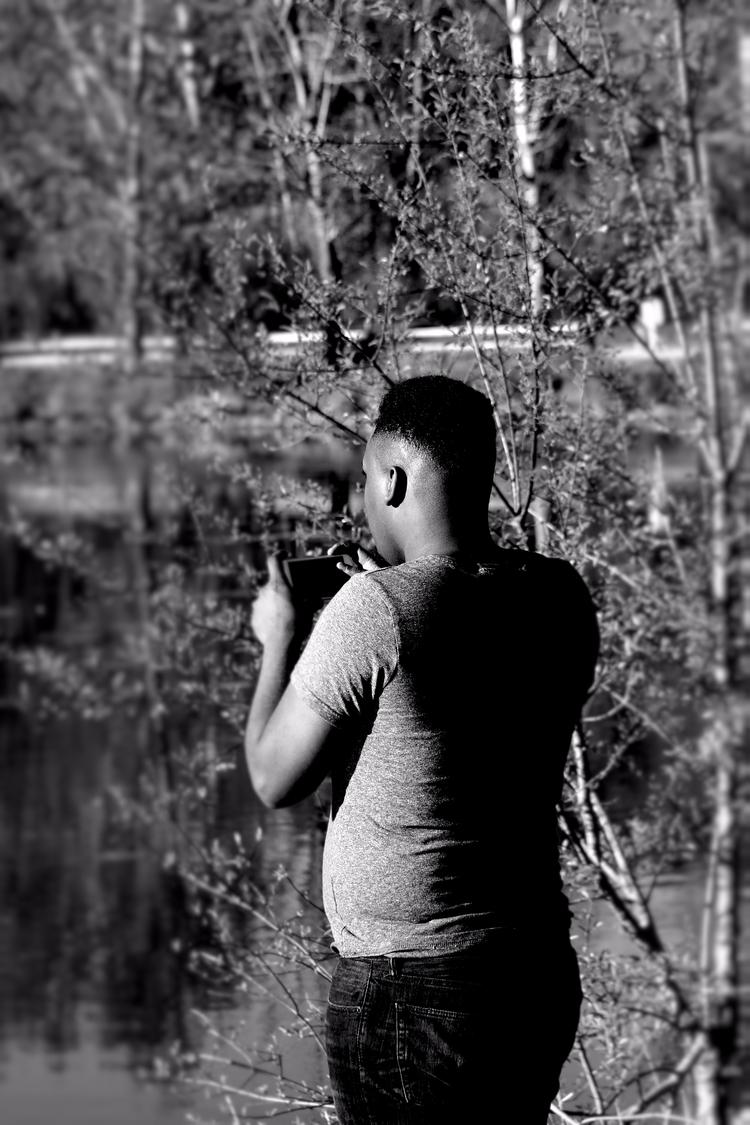 Finding Photographer: Tiffany S - tmphotographybaltimoree | ello
