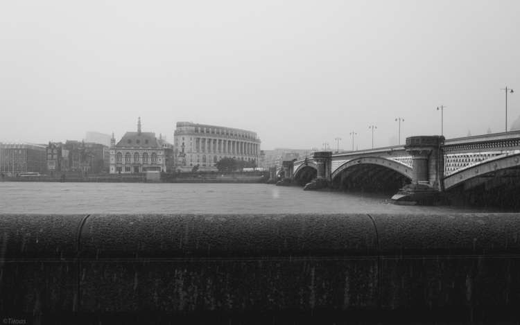 London, Photography, Landscape - tiroas | ello