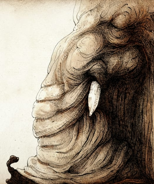 Cowardice Memories plays elepha - lisandrodemarchi | ello