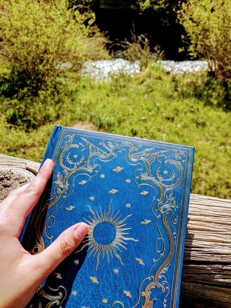 :heart:️ journaling - katroselamb | ello