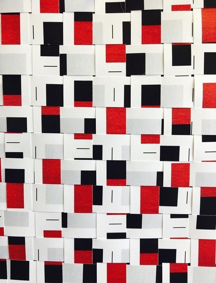 Paper Art - jill_de_ville | ello