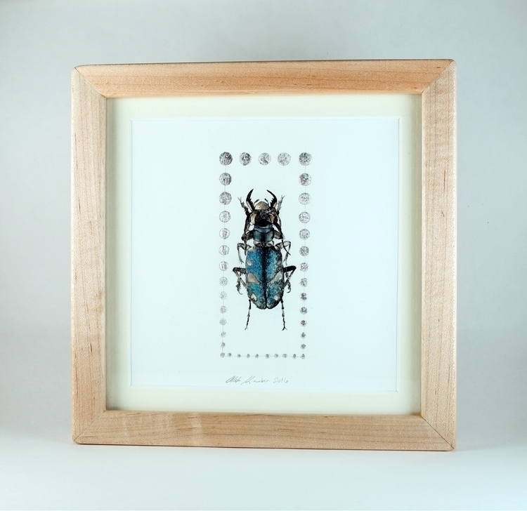 beetle sold sharing finished pr - alexakarabin | ello
