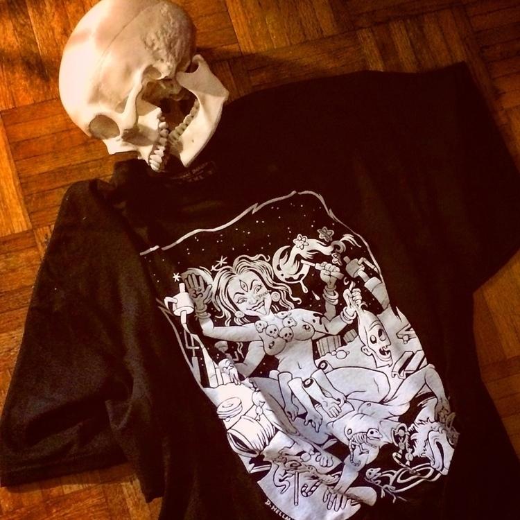 HAPPENED figured wear shirt tim - dannyhellman | ello