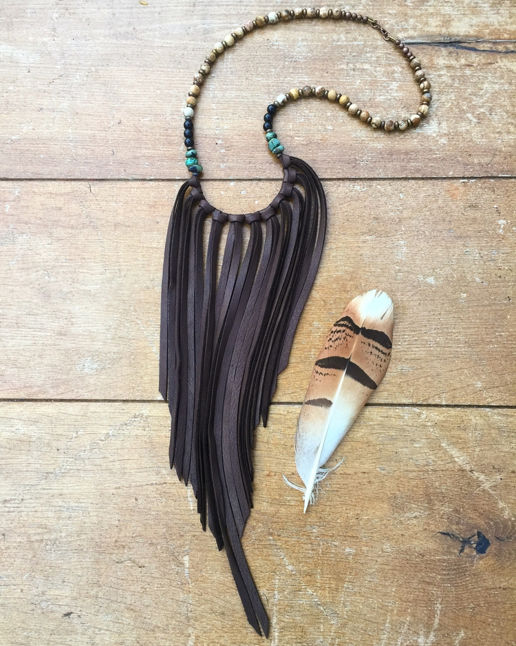Peace warrior necklace shop 20 - wildsunjewellery | ello