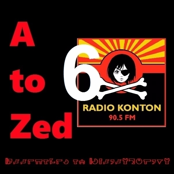 Zed assembled Disastronaut - 26 - jrcampbell   ello