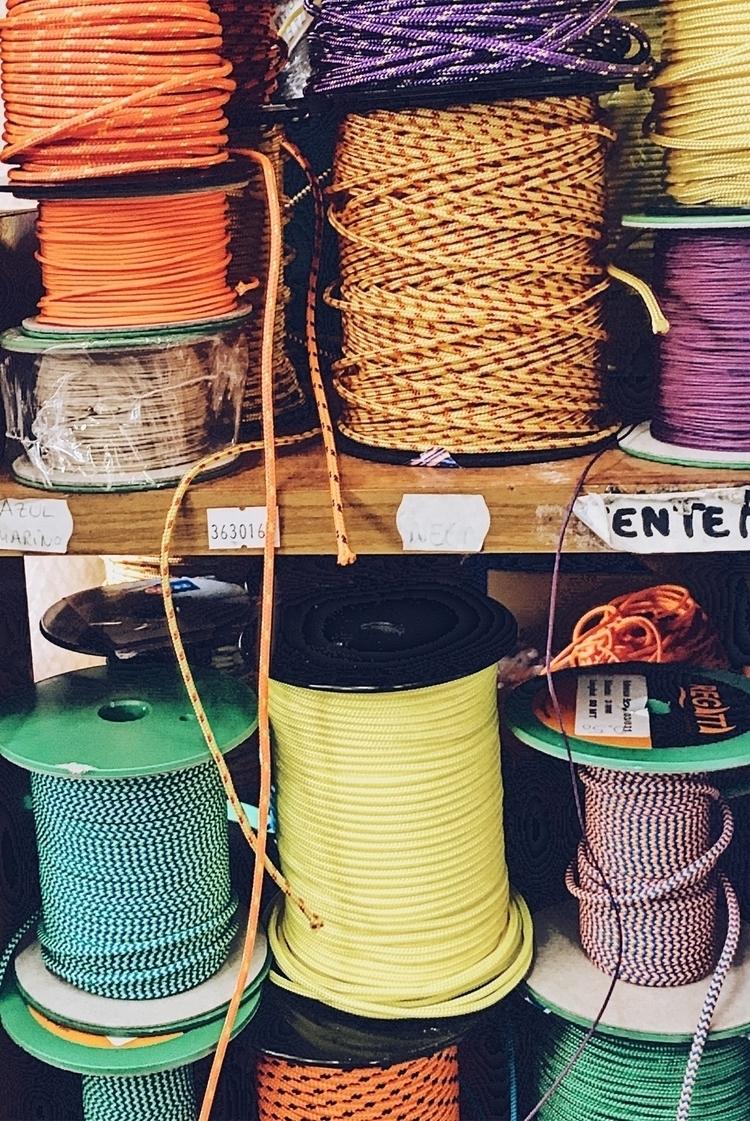 designer shopping - designerlife - oitenta | ello