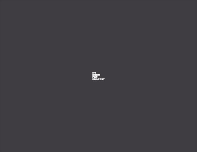 Room* blck open edition / print - myevilclone | ello