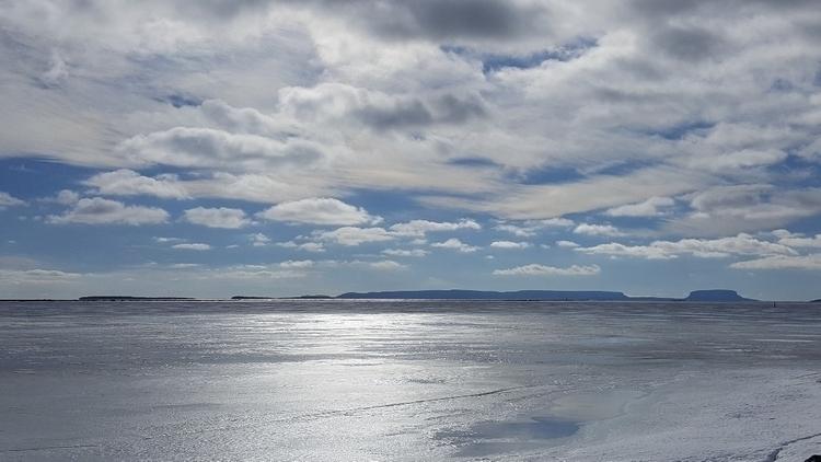 home - tbay, thunderbay, lakesuperior - heliina | ello