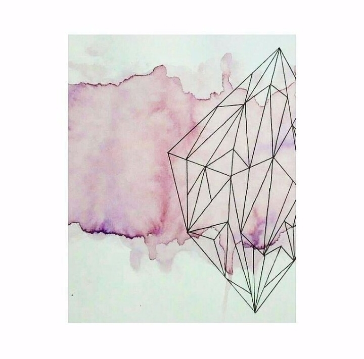 Pink project 2016/17 - detail - pink - tinasto | ello