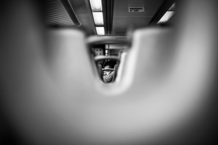 longisland train - long island  - robincerutti | ello