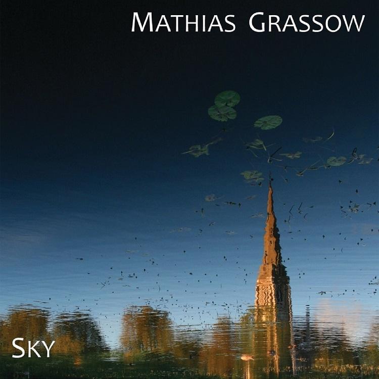Journeying review Sky CD Mathia - richardgurtler | ello