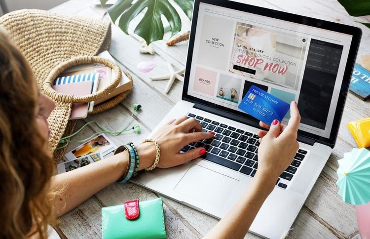 Amazing Deals Online Shopping A - dubizar   ello