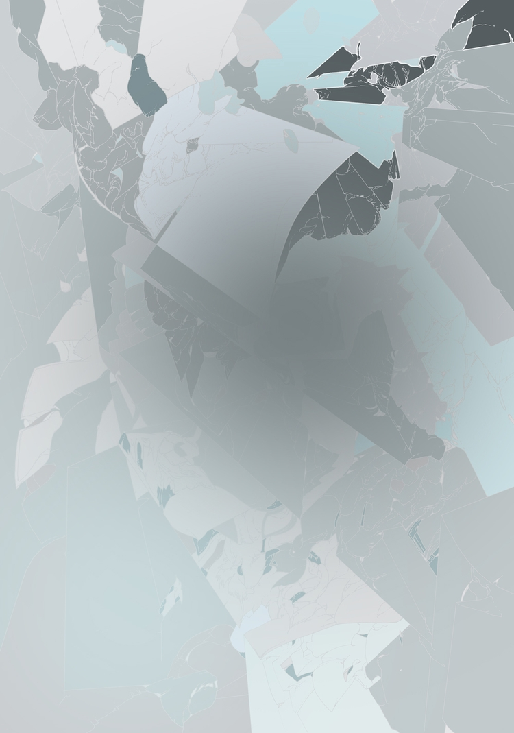 Closeup wip, version - rotring, rapidograph - current_debris   ello