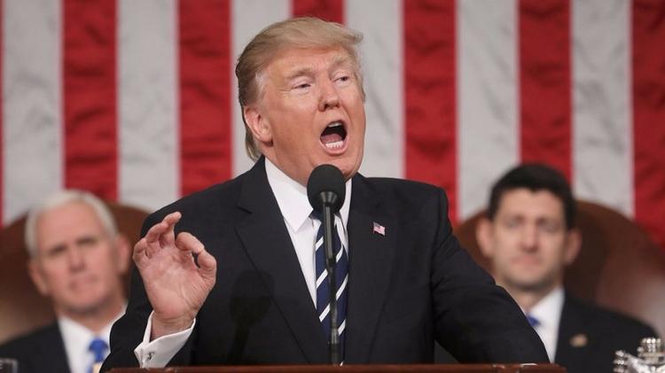 moment President speech Congres - eugeneschneur   ello