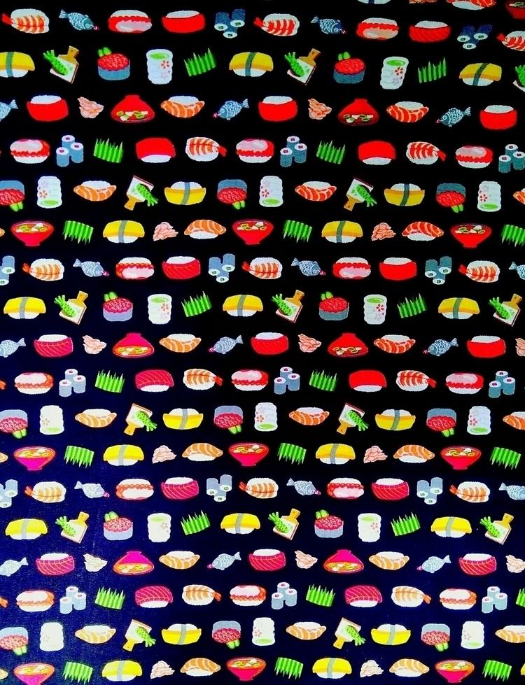 Sushi time - japonerias, sushitime - japonerias | ello