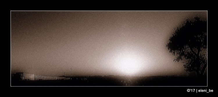 22:23 (Highway - DearDissocialDiary: - eleni_be | ello