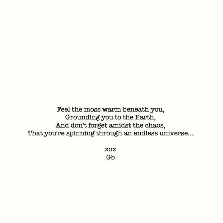 Perspective...  - poetry, poetryisnotdead - goldenbirdiewrites | ello