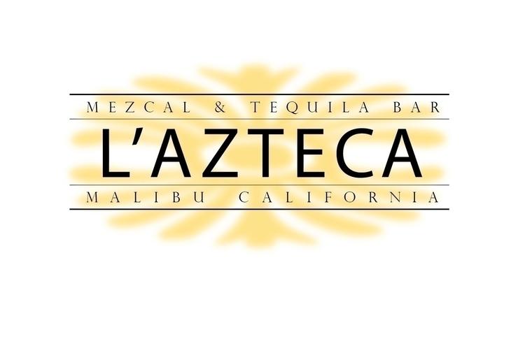 Logo Full Brand Identity great  - ricardo_caillet-bois   ello