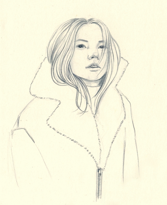 drawing days. weather buried la - j0eyg1rl   ello