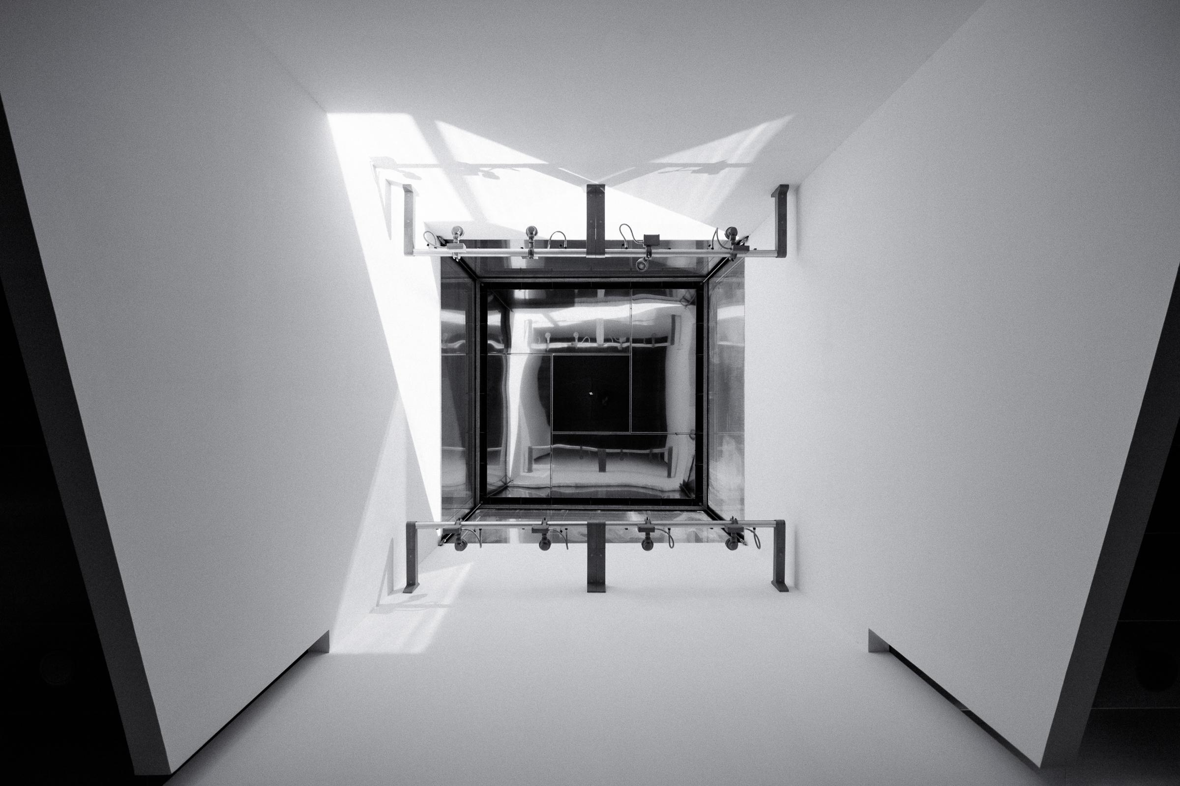 33.52 Museu del Disseny de Barc - bigkids | ello