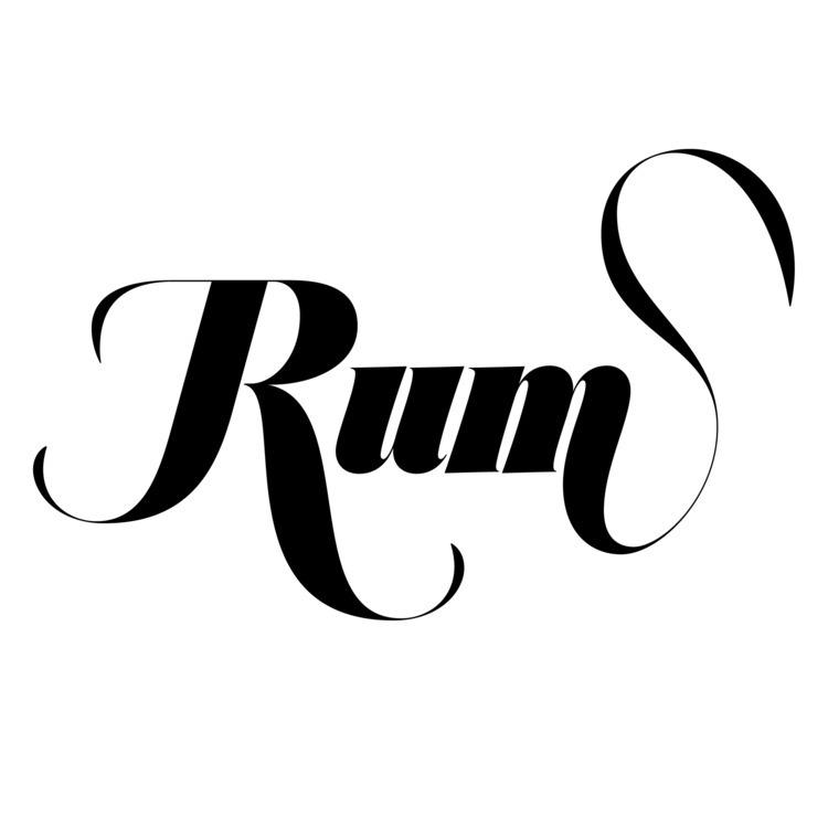 ➸ Gimme Rum - pirate, rum, hook - joelvilasboas | ello
