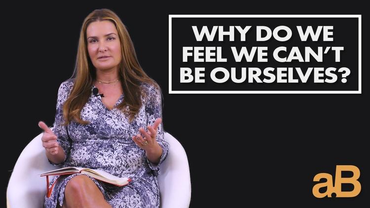 real reasons feel ourself overc - ashleyberges | ello