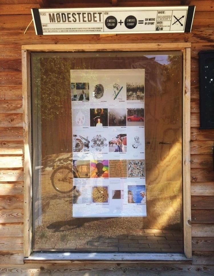 micro gallery care , annual gro - abduldube | ello