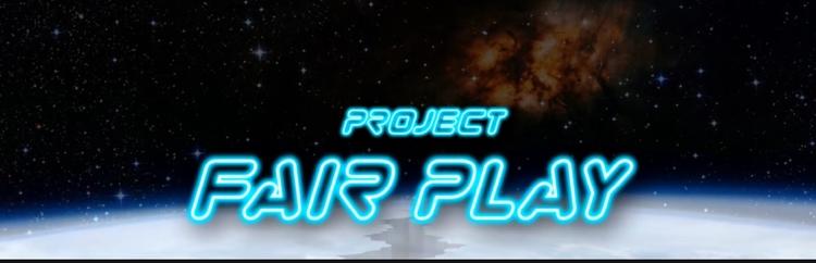 projectfairplay Post 09 Jun 2017 19:14:04 UTC | ello