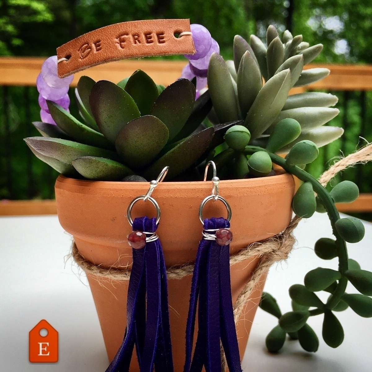 weekend free!  - befree, jewelry - saia_and_hager | ello