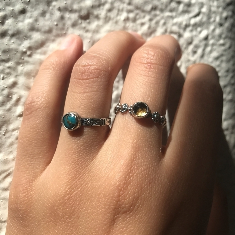 summer rings sale shop. extreme - nightsunjewelry | ello