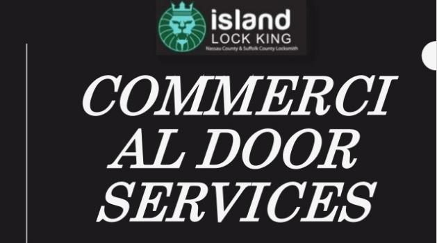 proudly providing locksmith sec - jesika093   ello