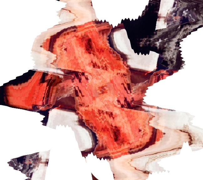 photoshop image manipulation - ethangi | ello