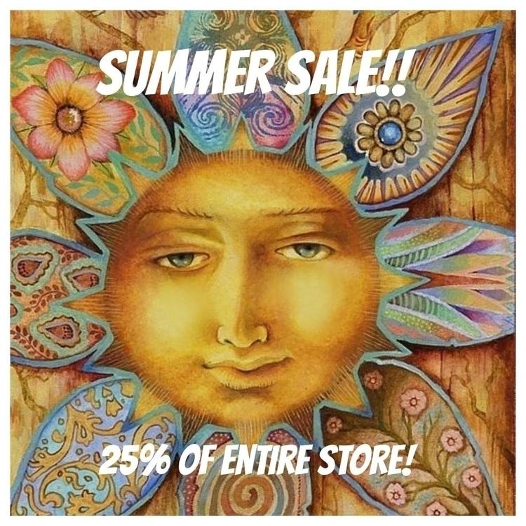 June 20th. items listed store 2 - gnomeshiddentreasure | ello