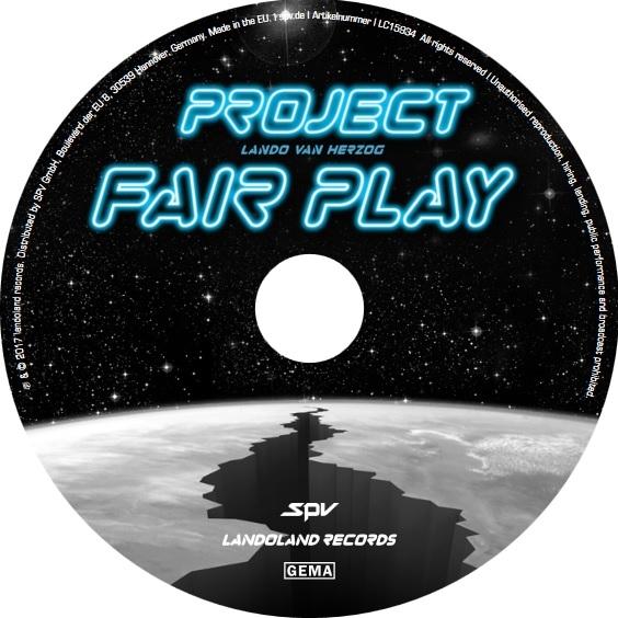 projectfairplay Post 11 Jun 2017 13:51:56 UTC   ello